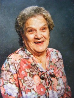 Helen Melinda <i>Zook</i> Shipley