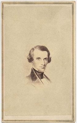 George Wilson Grant