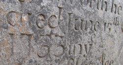 Edward Ainsworth, II