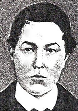 John Franklin Duncan