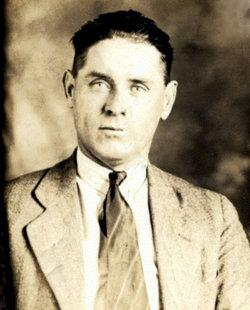 Willie Clark Arnold