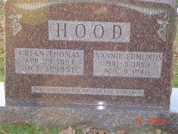 Nancy Jane <i>Edmonds</i> Hood