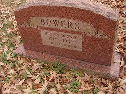 Hesten Claryce <i>Wisner</i> Bowers