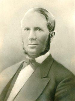 James D. Achor