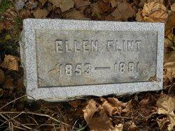 Ellen Flint