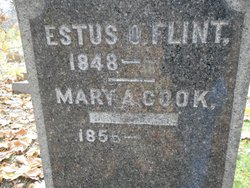 Estus O. Flint