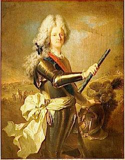 Louis Alexandre de Bourbon