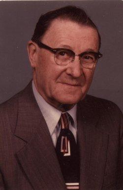 John Donald Campbell