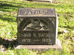 Chris S. Sather