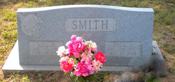 Theo H. Smith