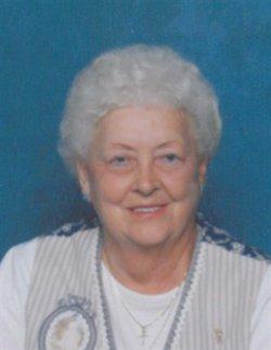 Mary Ann <i>Phelan</i> Beyer