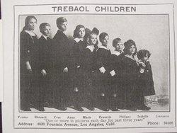Edouard Trebaol Added by James Lacy