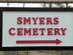 Smyers Cemetery