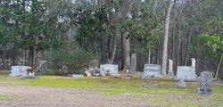Ramsey Street Cemetery