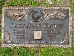 Stacy Alan Kirtley