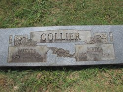 John Marvin Collier
