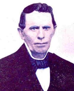 Hugh Calhoun, Jr