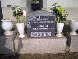 Joseph Basuino
