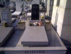 Fred Beltramo
