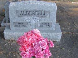 Rose <i>Bondietti</i> Alberelli