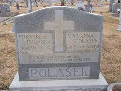 Frantisek Polasek