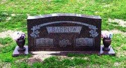 Audrey Gertrude <i>Conner</i> Barrow