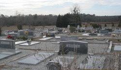 Rhine City Cemetery