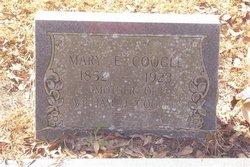 Mary E. Coogle