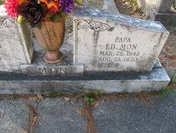 Edmond Mon