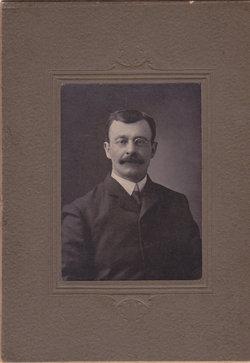 Robert Spurling