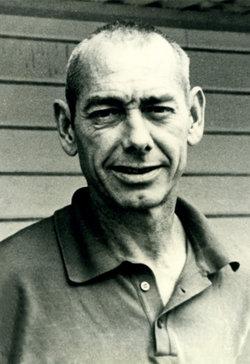 Leon Leonard Daniels