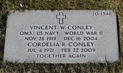 Cordelia R <i>Rivera</i> Conley