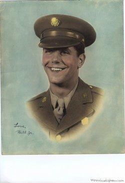 William Bill Bruno, Jr