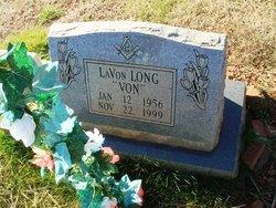 LaVon Long