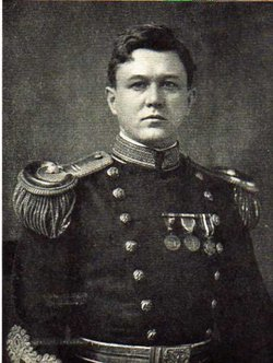 James J Meade