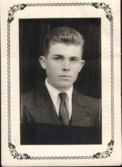 Elliott Owen Crip Gorman