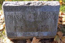 Charles A. Isenhour