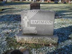 Anna D. Hartmann