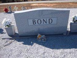 Homer L Bond