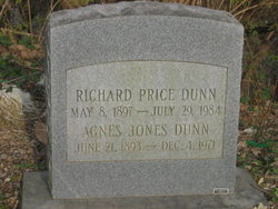 Richard Price Dunn