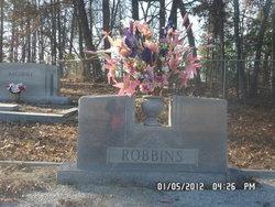 Helen Lee <i>Berry</i> Robbins