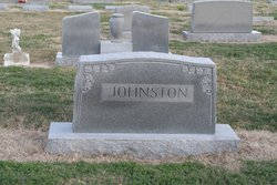 Percy Louis Johnston