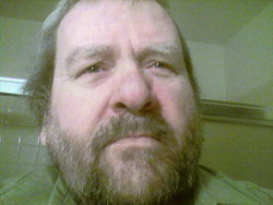 Joseph Patrick Pat Abel