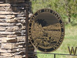 Western Montana State Veterans Cemetery