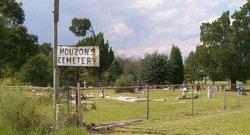 Mouzon Family Cemetery