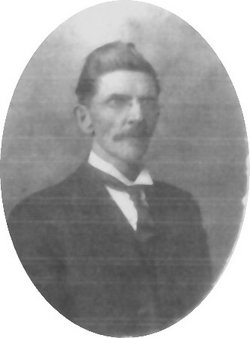 James William Lafayette Corley