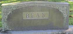 Oscar Frank Bean