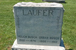 Urban Michael Busch