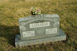 Ralph S. Carnahan