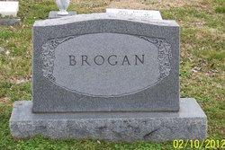 Clifford M Brogan